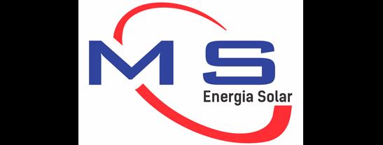 MS Soluções em Energia Solar - Consultoria Energética e Instalação de Sistema de Energia Solar Fotovoltaica